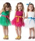 TOÀN QUỐC Chuyên sản xuất, bán sỉ quần áo trẻ em xuất khẩu made in Vietnam