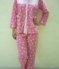 Đồ bầu, Pijama, đồ ngủ, đồ mặc nhà cho các mẹ bầu và sau sinh