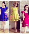 MẸ SURISHOP:thời trang 2014,váy đầm dự tiệc
