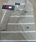 Alo alo hàng áo phông nam kẻ ngang abercrombie, tommy .... đã về tại viet s fashion hàng vnxk giá cực rẻ