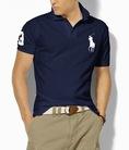 Áo phông nam tommy,polo,lacoste giảm giá cực sốc toàn bộ hàng hè bán buôn bán lẻ truc tiep gia canh tranh