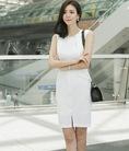 Váy KOREA hàng có sẵn