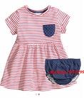 Quần áo trẻ em cao cấp, hàng có sẵn, hàng order US, UK giá siêu tốt