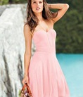 JnT house : Quần áo, váy đầm chính hãng 100% từ U.S.A. BCBG, bebe, GAP, Aeropostale, Hollister, Armani Exchange...