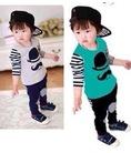 Sản xuất, bán buôn quần áo trẻ em Made in Vietnam. Đã có hàng thu đông 2014