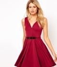 TODACHU shop áo nam Levi s, French Connection, váy BCBGeneratine ,Express...sale off From USA 100%