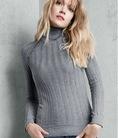 Áo len thu đông hàng mới về Victoria Secret, Mango, F21, Zara, Asos, ... 500K 700K 900K