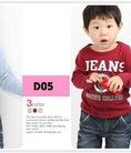 Sản xuất quần áo trẻ VN, bán nguyên lô, đổ buôn tới các shop quần áo trẻ em. Giá xuất xưởng, không qua trung gian