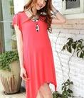Thời trang cho các mom trước và sau sinh đẹp và tiện lợi