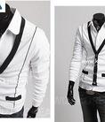 Áo cadigan có nhiều mẫu mới về giá cực rẻ, áo khoác nhẹ phong cách hàn quốc vải đẹp giá Rẻ NHẤT