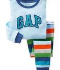 HOT HOT HOT Chuyên bán buôn bán sỉ quần áo BABYGAP made in Malaysia,HongKong với hơn 100 mẫu có sẵn giao ngay trong ngày