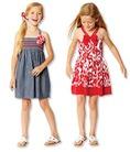 Hè về tại FKIDS 21 Đường 3 Tháng 2, Q10,TP HCM.Bạn sẻ luôn tìm được quần áo trẻ em hàng Mỹ Đẹp Mới nhất tại FKIDS.