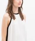 Jumsuit, Đầm Áo hàng Zara, ASOS xuất chuẩnĐ