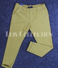 Luis Collection... Quần kaki, Quần jean, Quần sooc VNXK rất nhiều hãng Zara, Levis. dáng côn nhiều màu bã trầu, kem..