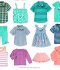 FKIDS cung cấp sỉ cho các bạn mới mở shop quần áo trẻ em. Vô Số Hàng Hè đã cập bến SG