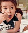 Quần Áo Trẻ Em nhập khẩu từ Mỹ Gymboree Crazy 8 Janie Jack dành cho các fan bé trai bé gái FKIDS