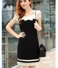 R . Váy cao cấp xuân hè năm 2014 , Có bán lẻ , bán buôn tại 50 phố Đốc ngữ Ba đình HN