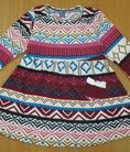 Áo phông, đồ bộ, áo phao, gile hàng xuất Gap, Carter,Combodia,sfera đầu mùa chất đẹp giá tốt , bán buôn quần áo trẻ em