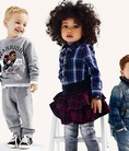 Thanh lý quần áo trẻ em VNXK, hàng xuất dư. Bán lỗ vốn.