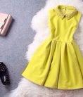 Bộ Sưu Tập Đầm Váy Xinh 2014