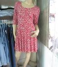 NAV Shop Quần áo thời trang rẻ đẹp chất lượng