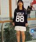 Glittervn shop SALE MẠNH TAY Hàng Thái Lan cực chất Áo hai dây bó eo chỉ 70k
