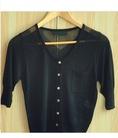 Hàng có sẵn: áo da, áo dạ dáng dài, áo vest, áo len, áo phao mới về