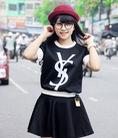 Thanh lí set áo váy kiểu dáng và chất rất đẹp, giá chỉ 150k/set.