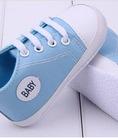 Giày xinh cho bé yêu