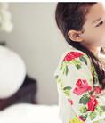 Sâu Sóc: chuyên bán buôn bán lẻ quần áo thời trang xuất khẩu cho bé yêu,
