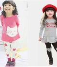 Cung Cấp SỈ BUÔN hàng thời trang trẻ em xuất khẩu