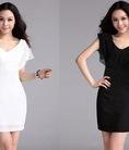 Bộ sưu tập đầm váy siêu hot , sang trọng , xinh xắn , dễ thương giá cực rẻ . số lượng có hạn