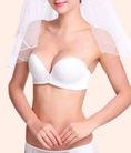 SALE OFF Tháng 8 Victoria Secret đồng giá 250k/bộ :x