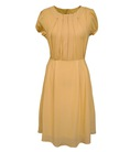 Váy đầm công sở cực đẹp của các thương hiệu thời trang uy tín Lavita C Lona, Kokonut, 3C Fashion