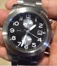 Đồng hồ Marc Jacobs 100% AUTHENTIC
