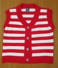 Kho hàng vnxk thu nhà máy quần áo trẻ em mới về nhiều chất đẹp, chương trình khuyến mại đổi trả hàng và giảm giá
