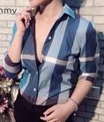 CARO SHOP9X Chuyên bán áo phông, áo khoác, sơ mi, váy HỢP MỐT MỖI TUẦN