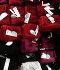 Bán buôn bán lẻ áo giữ nhiệt nữ, áo giữ nhiệt trẻ em, áo thun nữ giá tốt tại Hà Nội