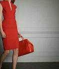 Đầm và Jumpsuit ELIE SAAB Thương hiệu cao cấp số lượng cực ít