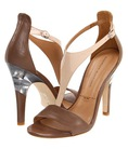 Hơn 400 mẫu giày dép nhập từ Mỹ Guess, Ninewest, boutique, enzo, ak, BCB, Franco Sarto