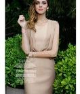 Váy đầm công sở cực đẹp của Lavita C Lona, Kokonut, 3C Fashion uy tín, chất lượng tuyệt hảo