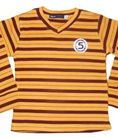 Chuyên cung cấp sỉ quần áo trẻ em hàng VN, VNXK