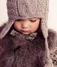 SHOP SOC POOH: thời trang xuất khẩu cho bé. Giảm giá 20% hàng thu đông 2014 nhân dịp Trung thu.