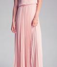 Váy đẹp rẻ 350k
