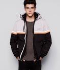 Aó khoác nam Zara, Pull and Bear, Bershka hàng VNXK thu đông 2014 cập nhập những mẫu hót nhất trên thị trường hiện nay
