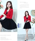 Thời trang Quảng Châu, rẻ và đẹp