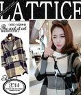 Thời trang Thu Đông 2014, hàng mới về