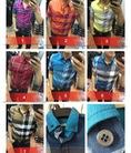 Tiến shop : Giảm giá cực shock sale 40% 60% aó phông, sơ mi fake các hãng Dolce, Dsquared, Gucci, LV, BBR, YSL, Zara,