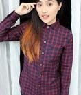 Siêu Khuyến Mãi Mừng Annabelle Khai Trương: Áo sơmi, quần short thiết kế cực xinh yêu