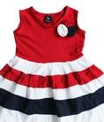 OnkyShop Cung cấp quần áo trẻ em giá sỉ, giá bán buôn